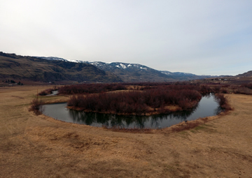 Osoyoos-Oxbows-and-the-South-Okanagan-WMA_photo-by-Tim-Feeney